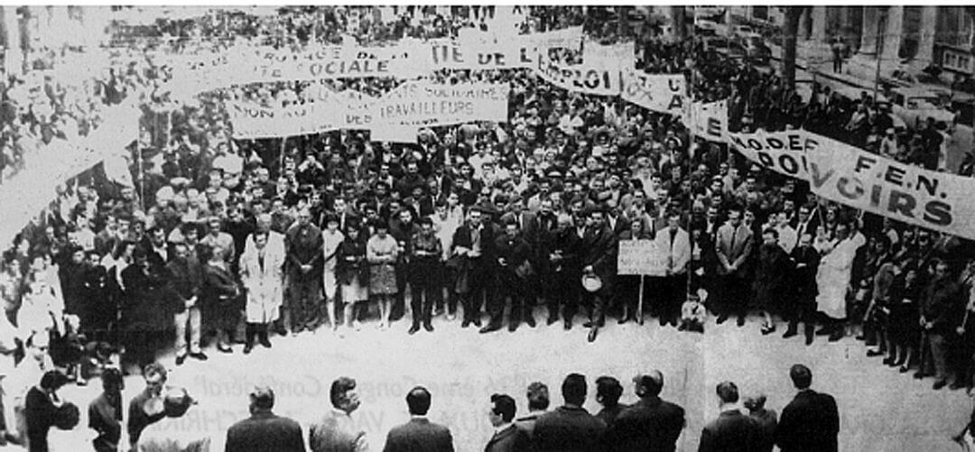 maio_1968_protesto_franca