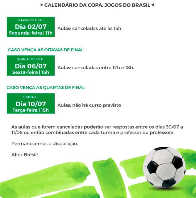 calenario-copa-eliminatorias-site