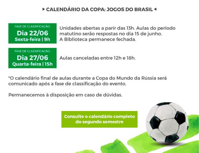 calendario-copa-2018-fase-classificacao