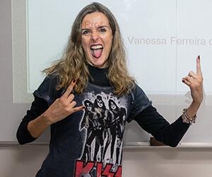 professora_vanessa_ferreira
