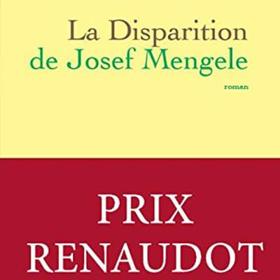 la_disparition_de_josef_mengele