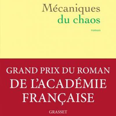 mecaniques_du_chaos