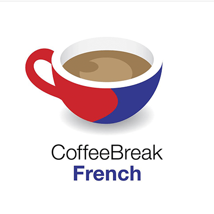 coffe_break_french