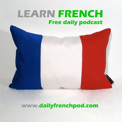 daily_french_pod