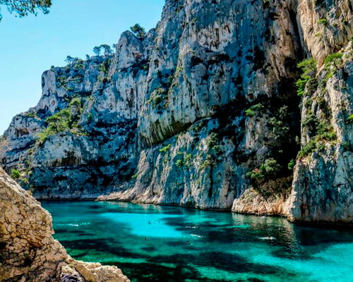 calanques_marseille_site