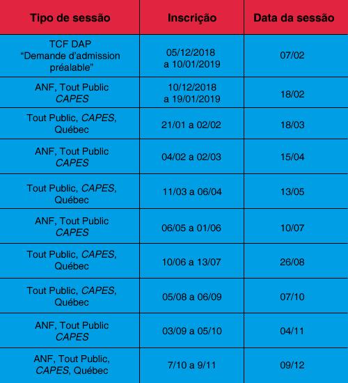 calendario-tcf-2019-v2