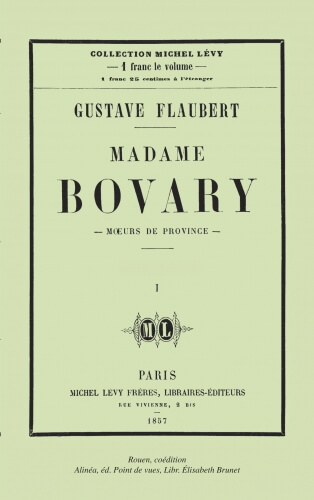 629-mme-bovary-zoom