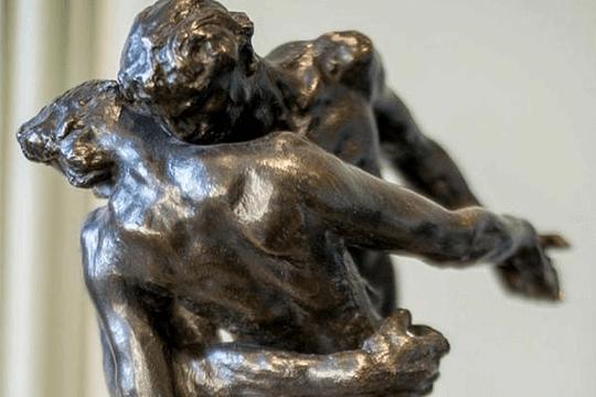 camille-escultura