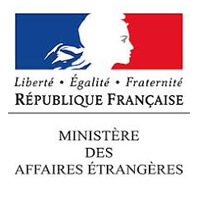 consulado_franca