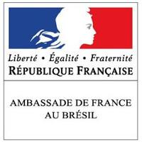 embaixada_franca