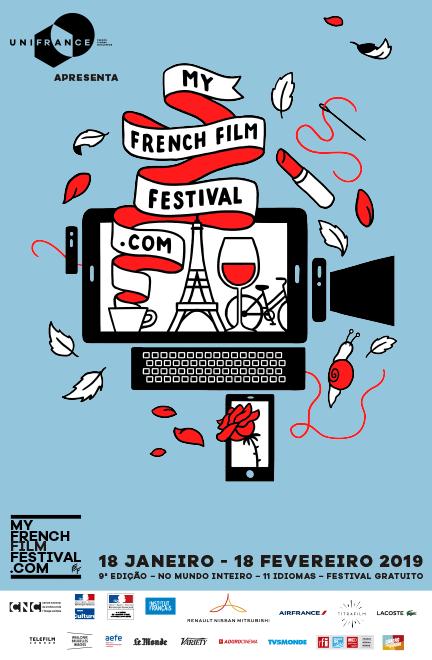 ffff-poster