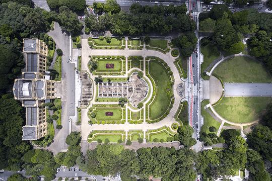 museu-ipiranga-vista-aerea
