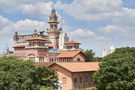 palacio-das-industrias