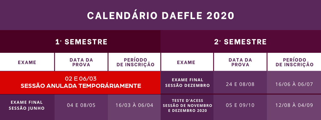 daefle-1805