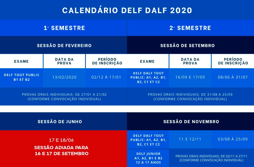 delf-dalf-1805