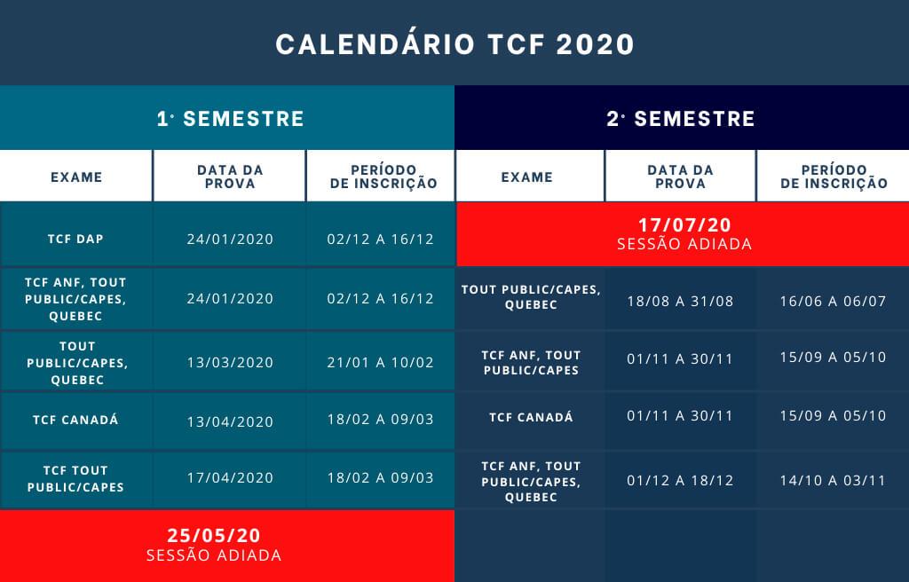tcf-colunas6