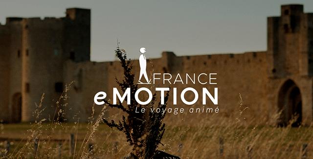france-emotion
