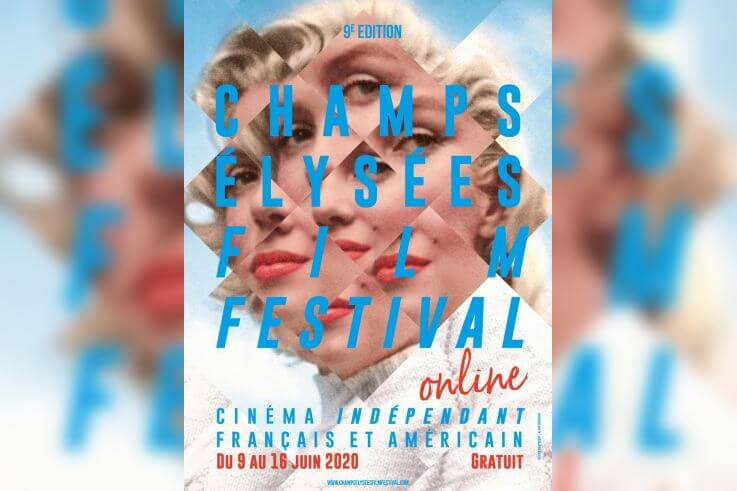 553091-le-champs-elysees-film-festival-2020-sera-en-ligne-et-gratuit