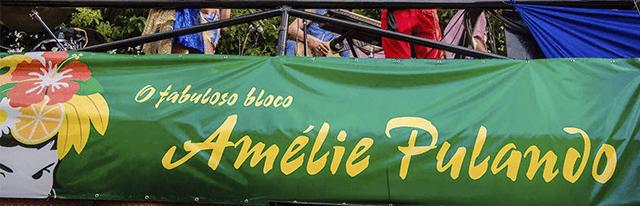 amelie-pulando