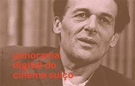 cinema-suic%cc%a7o