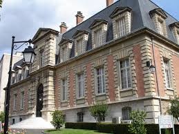 instituto_pasteur_paris