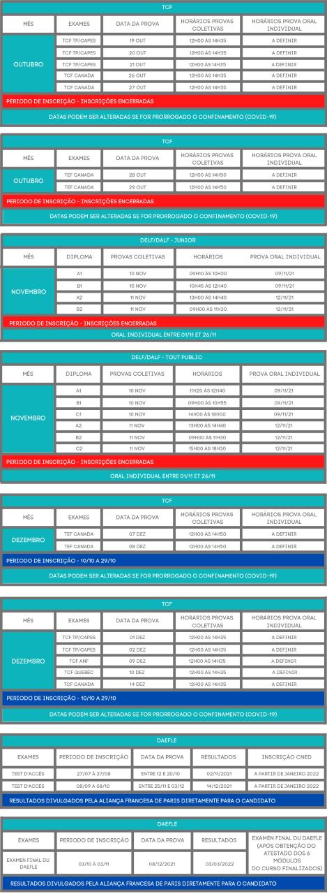 calendario-de-exames