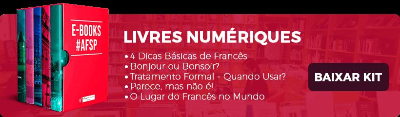 livres-numeriques