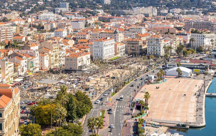Cannes_cidade